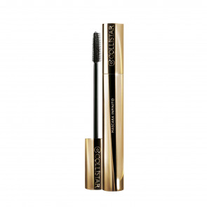 Mascara Infinito Nero Waterproof