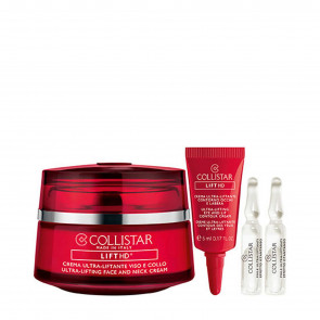 Kit Crema Ultra-liftante Viso E Collo