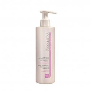 Shampoo Rivitalizzante Anticaduta* Donna