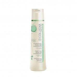 Shampoo-gel Micellare Purificante