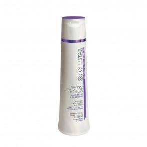 Shampoo Effetto Liscio Immediato