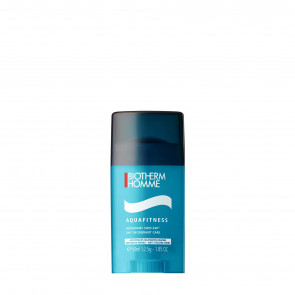 Aquafitness Deo Stick