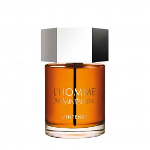 L'Homme Parfum Intense