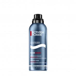 Pro Shaving Mousse de rasage