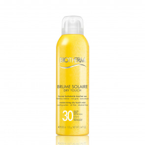 Brume Dry Touch Spf30