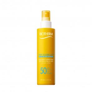 Sun Milky Spf50