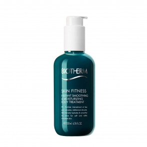 Instant Smoothing & Renewing Body Treatment