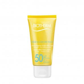 Crema Solare Dry Touch Spf50