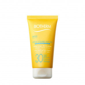 Crema Solare Anti-Age Spf30