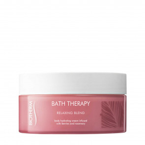 Bath Therapy Relaxing Cream