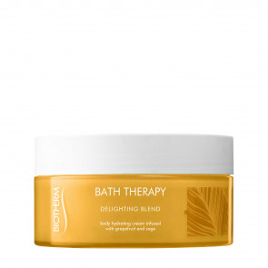 Bath Therapy Delighting Cream
