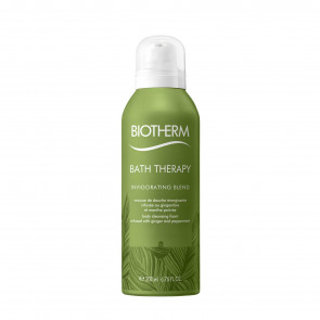Bath Therapy Invigorating Foam