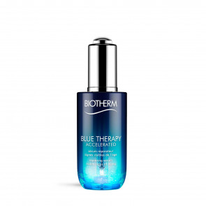 Blue Therapy Accelerated Siero 50ml