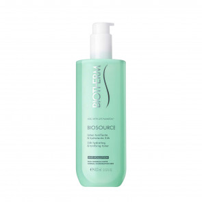 Biosource Lotion Tonifiant Pnm 400ml