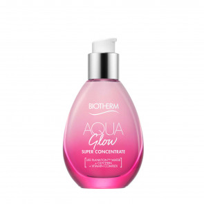 Aqua Super Concentrate Glow