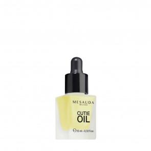 Cutie Oil - Olio Cuticole