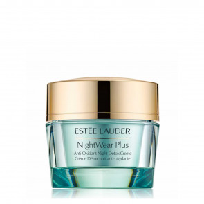 NightWear Night Detox Creme