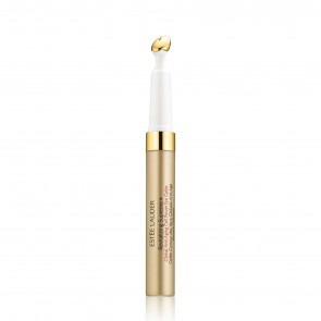 Revitalizing Supreme Plus Eye Gelee