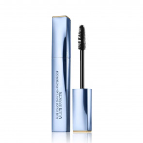 Pure Color Envy Lash MultiEffects Mascara Waterproof