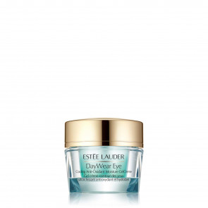 DayWear Eye Gel Creme