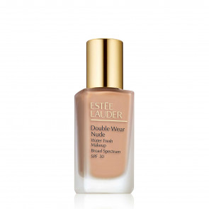 Double Wear Nude Waterfresh  SPF 30