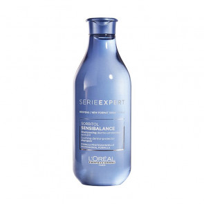 L'Oreal Serie Expert Sensi Balance Sorbitol Shampoo