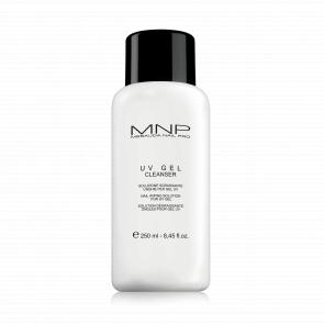 UV Gel Cleanser - Soluzione Sgrassante Gel 250 ml