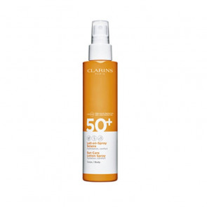 Spray Latte Solare Spf 50+ -corpo