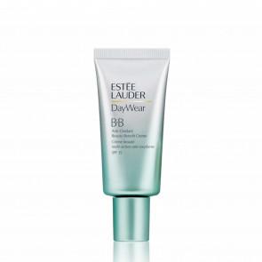 DayWear Beauty Benefit  Creme  01