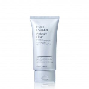Perfectly Clean Multi-Action Foam Cleanser/Puryfying Mask
