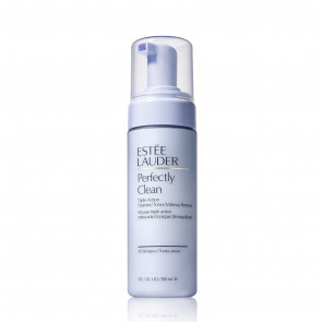 Perfectly Clean Multi-Action Triple-Action Cleanser/Toner/Makeup Remover