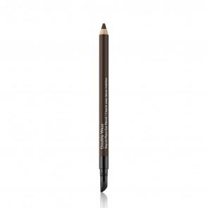 Double Wear Stay-in-Place Eye Pencils