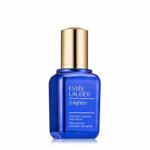 Enlighten - Spot Correcting Night Serum