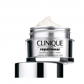 Repairwear Uplifting Sculpting Night Cream