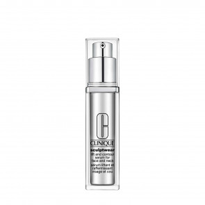 Sculptwear Lift And Contour Serum - Siero Modellante Per Viso E Collo