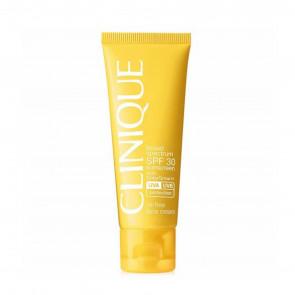 Spf 30 Face Cream Anti-wrinkle - Crema Protettiva Viso Antietà