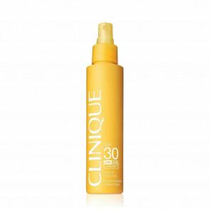 Spf 30 Body Mist Virtu Oil – Spray Protettivo Corpo