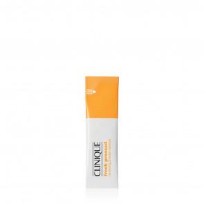 Detergente Viso In Polvere Alla Vitamina C - 28 Giorni (28x0,5 G)