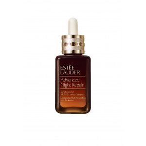 Advanced Night Repair Synchronized  Multi-recovery Complex  - Estee Lauder - Profumerie Galeazzi