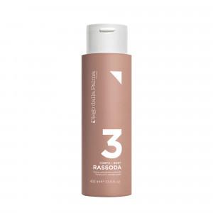 3.rassoda - Crema Anticellulite Tonificante - Diego dalla Palma - Profumerie Galeazzi