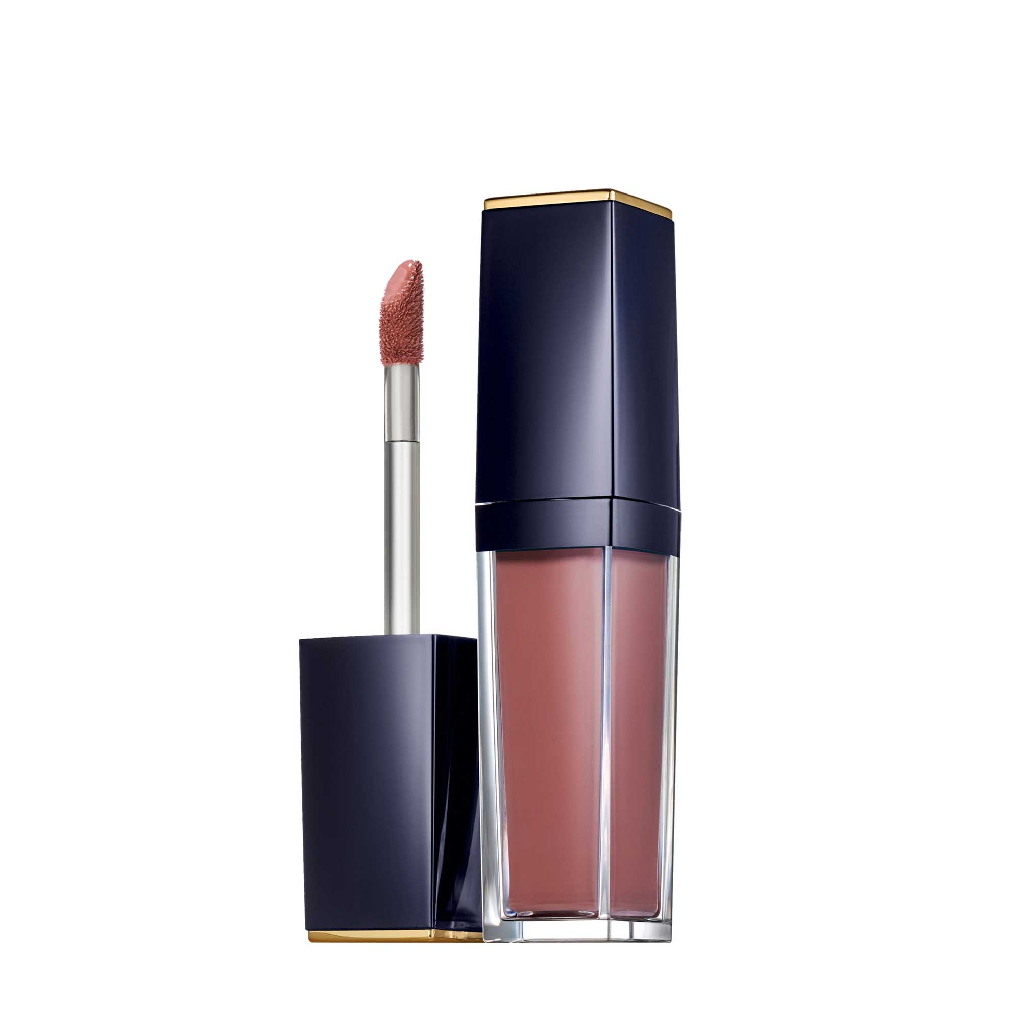 Pure Color Envy Liquid Lipcolor  - Estee Lauder