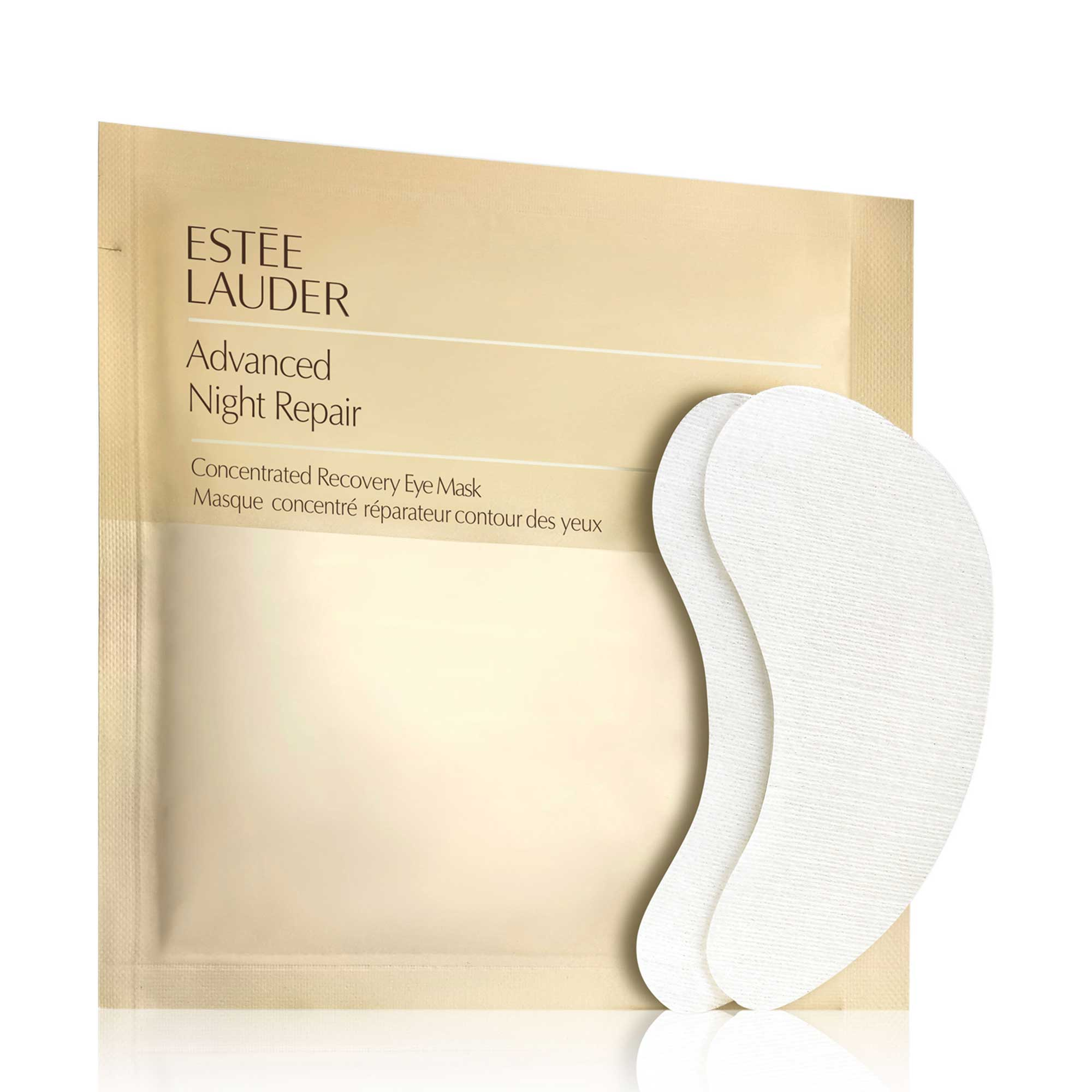 Advanced Night Repair Eye Mask x4 - Estee Lauder