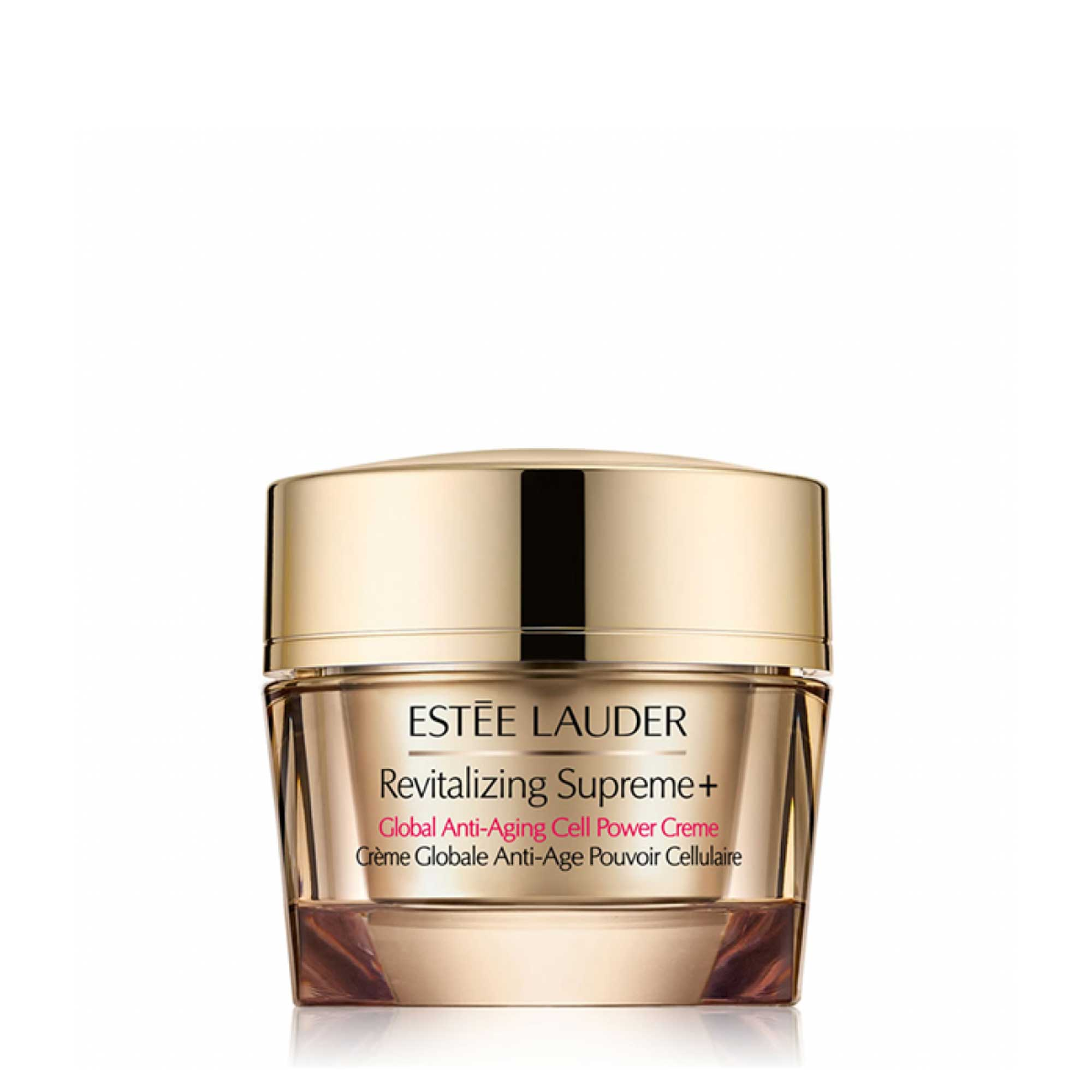 Revitalizing Supreme Plus Creme - Estee Lauder