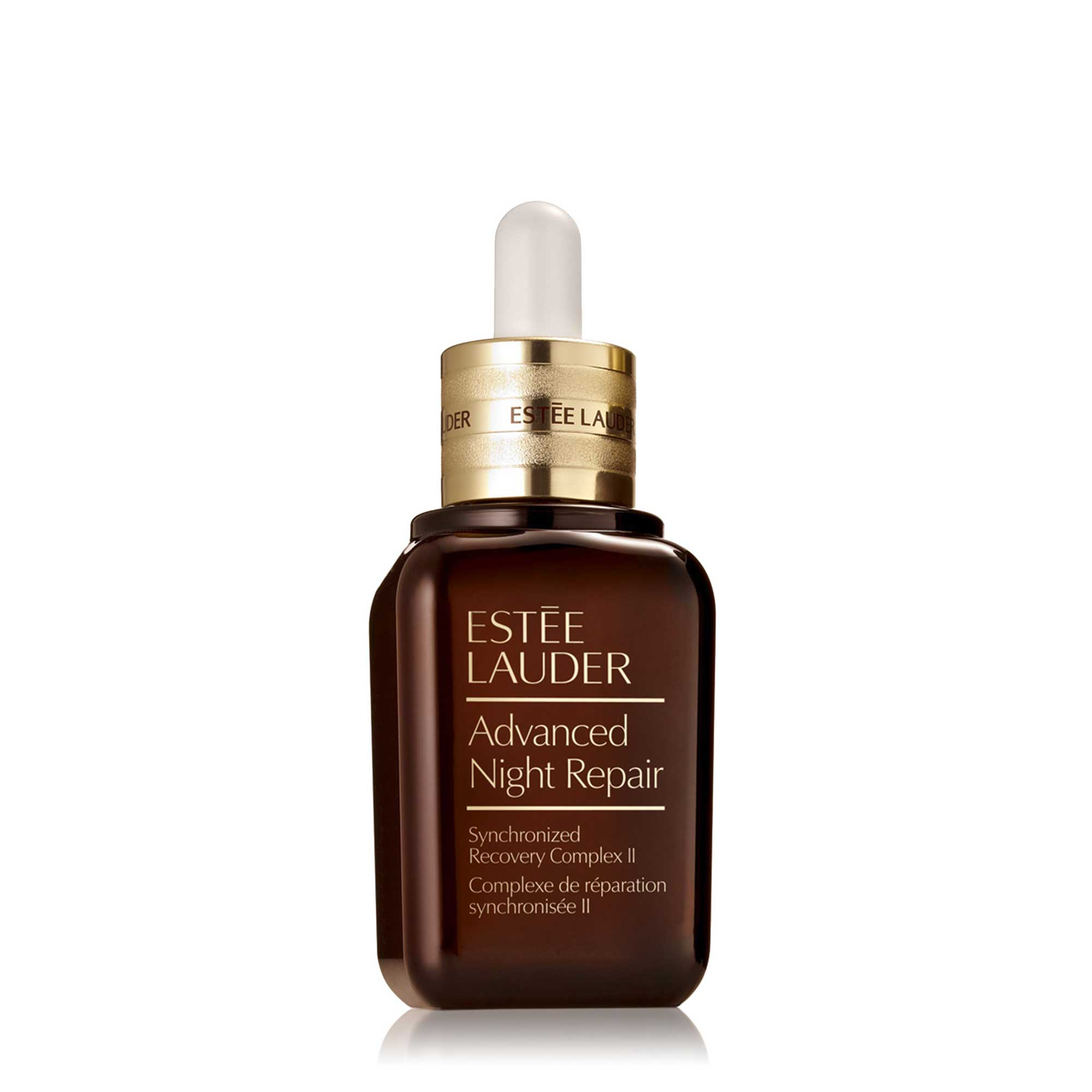 Advanced Night Repair Serum - Estee Lauder