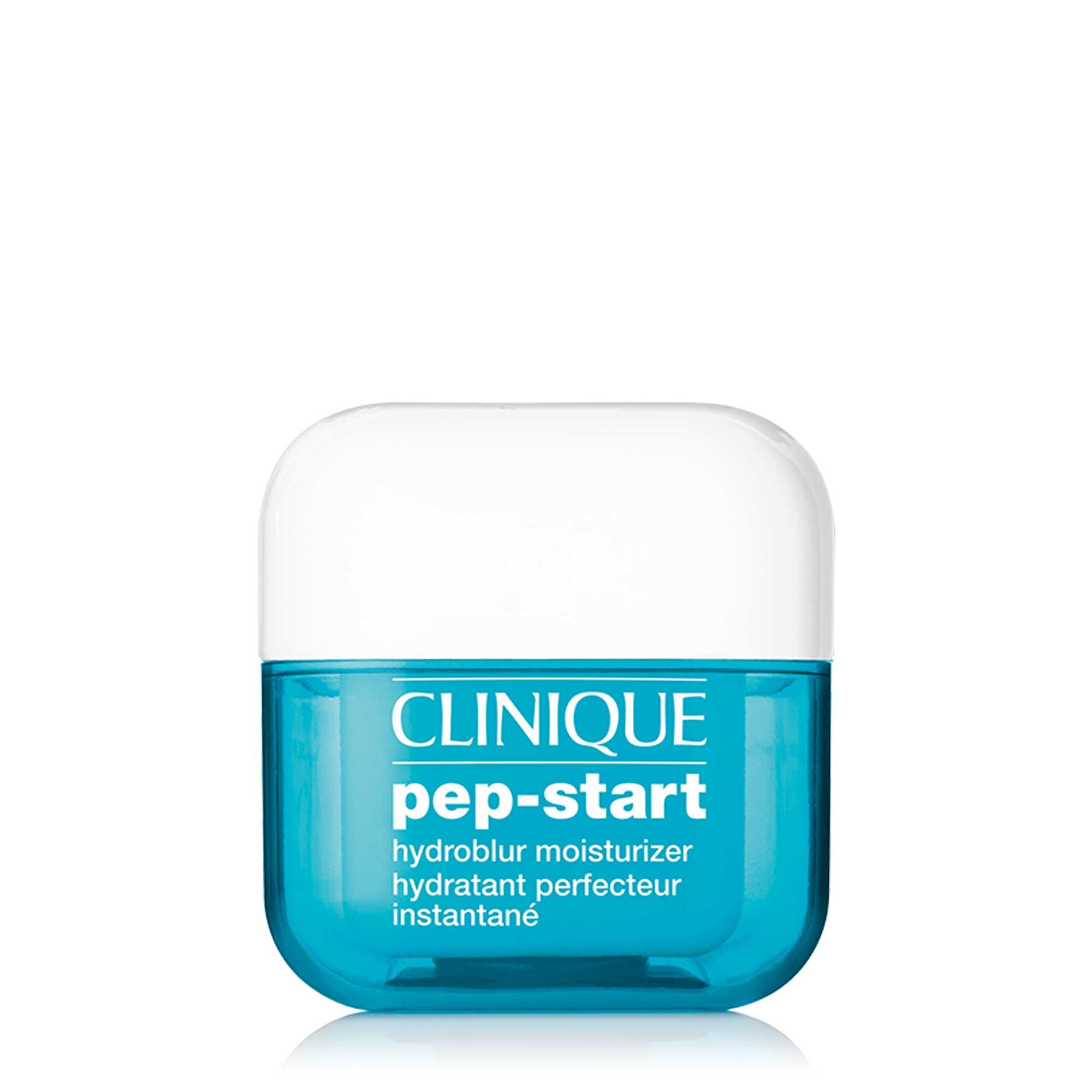 Pep-start Hydroblur - Idratante Perfezionatore - Clinique