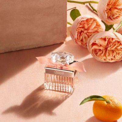 chloé-rose-tangerine